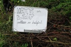 Leif Skoog & Katti Lund
